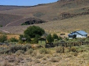 Download free potato patch campground deer creek for Potato creek cabins