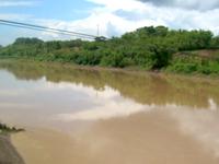 Solo River