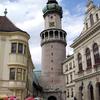 Sopron Tuztorony