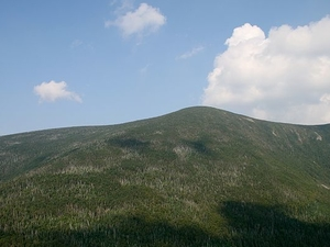South Twin Mountain