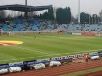 Stadium Lille-Metropole