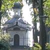 St.-Magdalene-Orthodox-Church