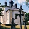 St-Peter-and-Pauls-Orthodox-Church