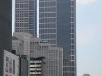 St. Regis Residences Jakarta