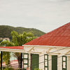 St. Thomas - US Virgin Islands