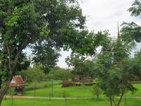 Somdet Phra Si Nakharin