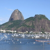 Sugarloaf Mountain - Rio - Brazil
