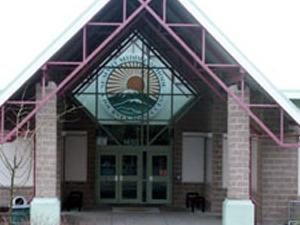 Summit Middle School