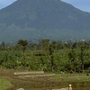 Mount Sindara