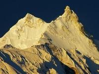 Mansiri Himal