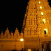 Sveta Varaha Swami Temple