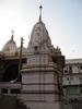 Swaminarayan Mandir Kalupur