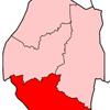 Swaziland Shishelweni