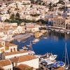 Symi - Dodecanese Islands