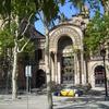Passeig De Lluís Companys