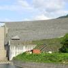 Sagurigawa Dam