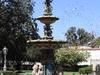 Saheliyon  Ki   Bari  Fountain