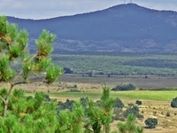 Sakar Valley