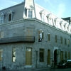 Sir George-Étienne Cartier Museum