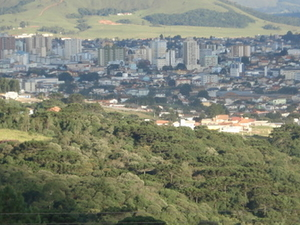 Lages
