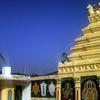 Sri Yogananda Narasimha Swamy Temple In Bhadrachalam