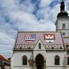 St. Mark's Church