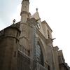 Church Of Saint-Merri