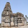 Talala-Gujarat