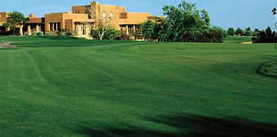 Talking Stick Golf Club - Course 1