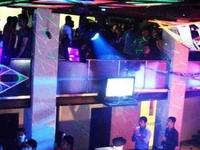 Tantra Nightclub