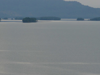 Tawa Dam