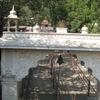 Tekdi Ganapati Nagpur