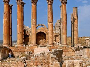 (5) Express Jordan 4 days , 3 nights Photos