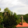 Mosque In Teocak