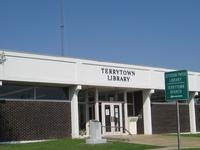 Terrytown