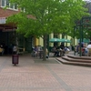 The Armidale Mall