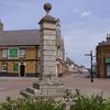 Desborough