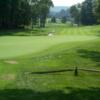 The Farm Golf Club