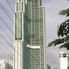 The Gramercy Residences