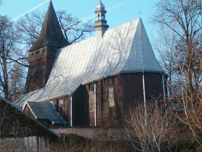 The-parish-church-of-St-Dorothy