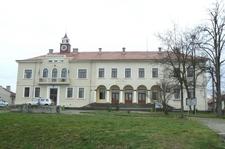 The Probuda Cultural Centre