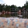 Thermal Bath Tiszafüred