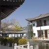The Sirindhorn Chinese Language And Culture Center