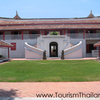 The Songkhla National Museum