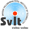 The S V I T Official Logo