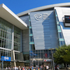 Time Warner Cable Arena