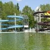 Tiszaliget - Thermal Spa and Experience Bath