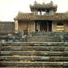 Tomb Of Thieu Tri