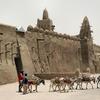 Tombouctou Mali