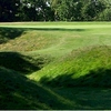 Torrington Country Club